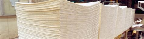 Paper From Wood Pulp - pulp paper west fraser