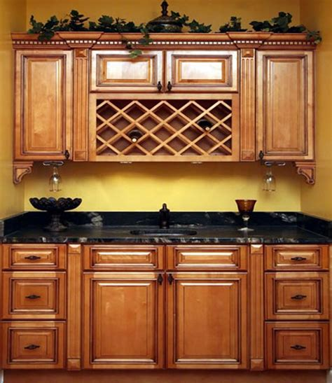 Kitchen Cabinet Bar Kitchen Cabinet Discounts Rta Cabinets Outside Your Kitchen