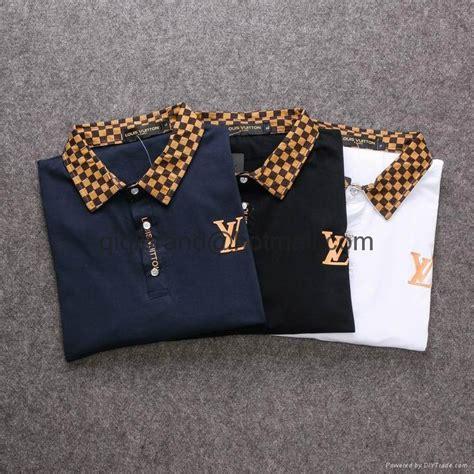 Sleeve T Shirt Lois louis vuitton t shirts wholesale sleeve tshirt lv