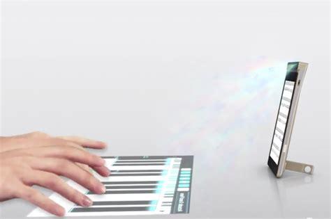 Lenovo Smart Cast lenovo smart cast telefonas su projektoriumi