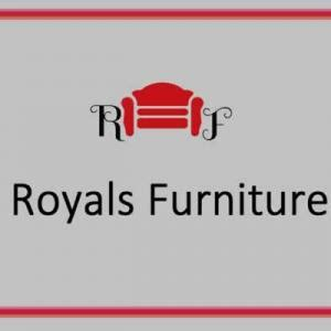 Royals Furniture by Discover Waltham Any Time Any Place Discover Waltham