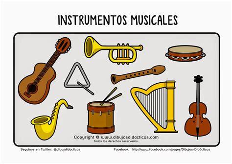 imagenes infantiles instrumentos musicales sgblogosfera mar 237 a jos 233 arg 252 eso instrumentos musicales