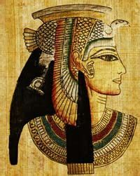 information on egyptain hairstlyes for and egyptian hairstyles egyptian art pinterest