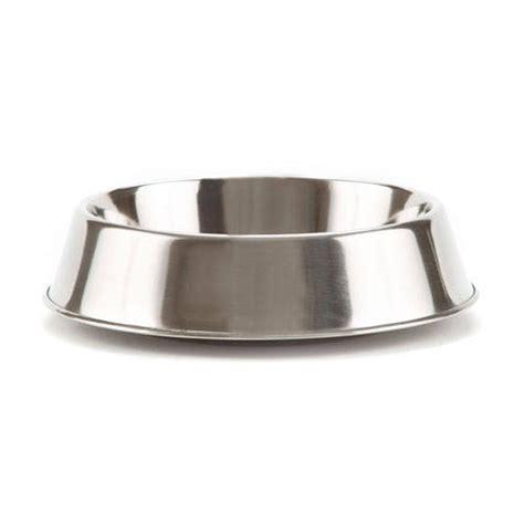 casa para perros comedero 100 comedero para perros technical pet antihormigas tiendanimal