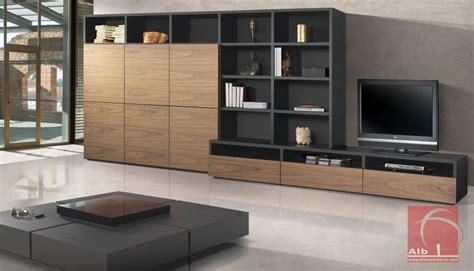 estante wenge estante para sala de estar tv em wenge e portas