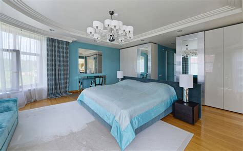 bedroom design tips and tricks how to create a tiffany blue inspired bedroom tips