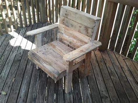 diy patio chair diy patio furniture