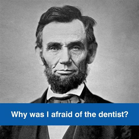 pin by daniel j oehler on dental facts