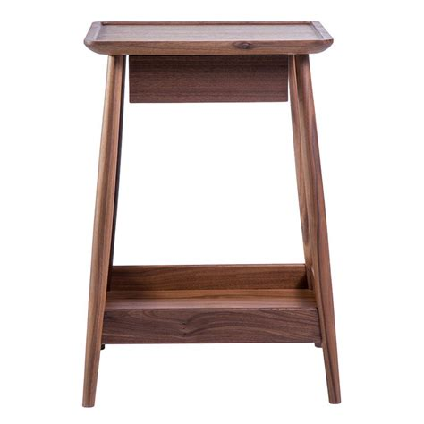 best bedside table best buys bedside tables elle decoration uk