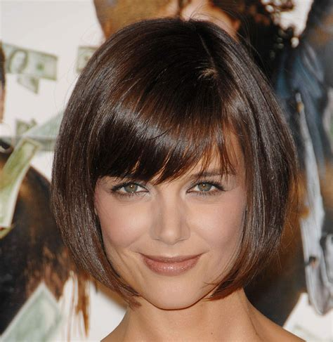 bob haircut with style most trendy bob hairstyles wardrobelooks com