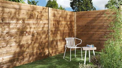 cheap garden fencing ideas 20 inexpensive fencing ideas for your garden 1001 gardens