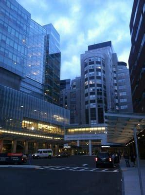 55 fruit boston 02114 massachusetts general hospital