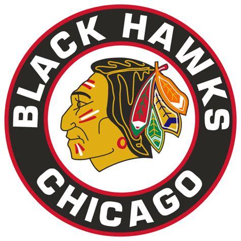 black hawk football logo blackhawk logo