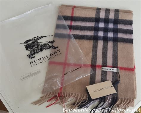 check vs plaid burberry scarf fake vs real how to tell the difference
