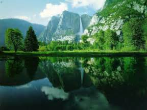 amazing nature pictures world amazing wallpapers natural beauty wallpapers