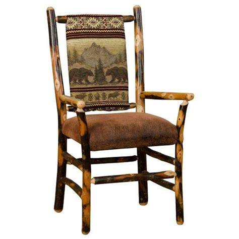 upholstered dining chairs with arms set of 2 low back upholstered dining chairs with arms