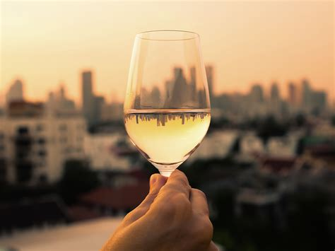 Wine On by Brexit Wine Prices Could Rise By About A Quarter After Uk