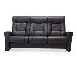 fjords sofa fjords sofas