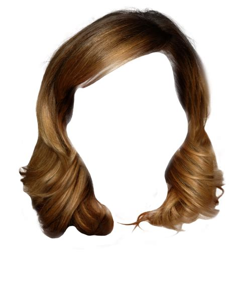 hairstyles png clipart for photoshop download hairstyles png transparent hairstyles png images pluspng