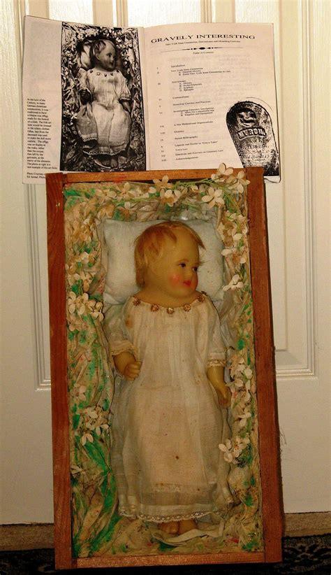 mourning dolls mourning dolls