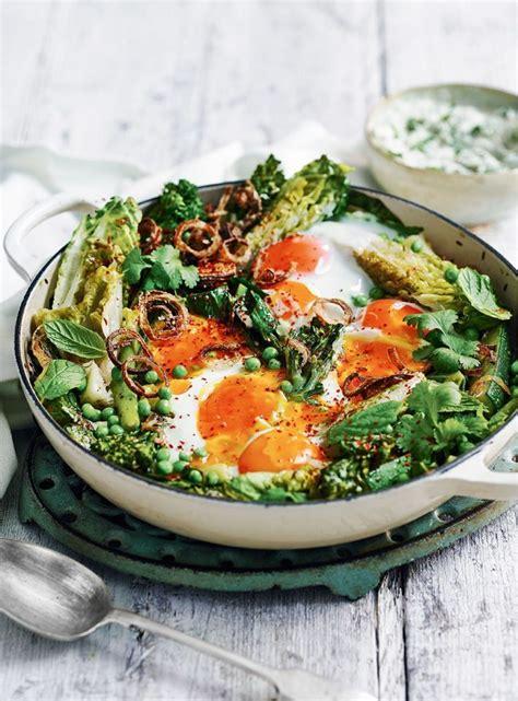 our favourite vegetarian recipes delicious magazine