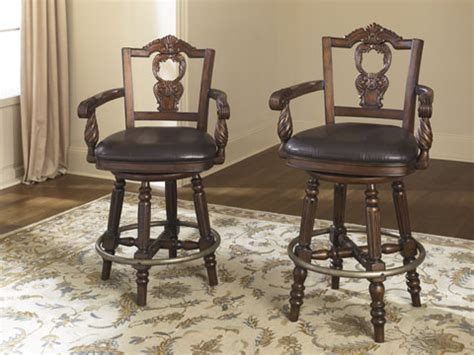 Furniture Shore Dining Room by Furniture Shore Dining Room D553 Barstool