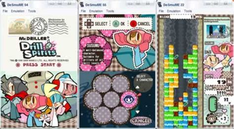 pokemon black reset game soft reset pokemon white 2 images pokemon images