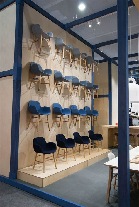 Shop For Chairs Design Ideas Best 25 Showroom Ideas Ideas On Pinterest Showroom Design Interior Garden And Showroom