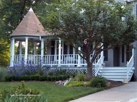 country home designs country porch plans country style porches