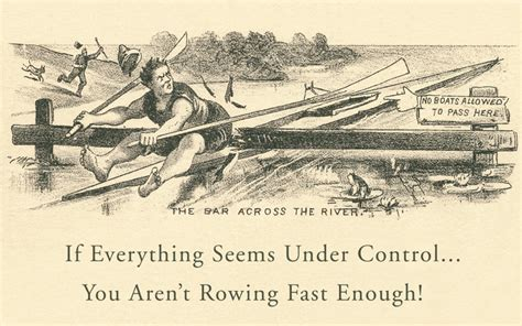 rowing boat puns rowing jokes can you relate space saver rowing systems