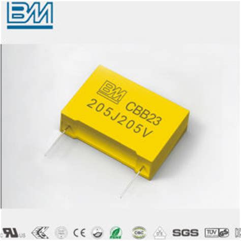 x2 series capacitor china mkp x2 capacitor for home appliance for energy meter for electronic ballast for switch