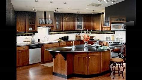 mejores cocinas los mejores 30 dise 241 os de cocinas integrales de lujo