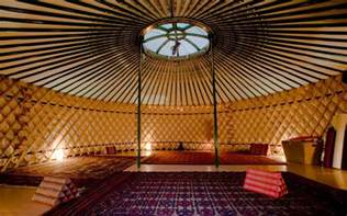 Botswana House Floor Plans dab810 project development logs arabella lapitan