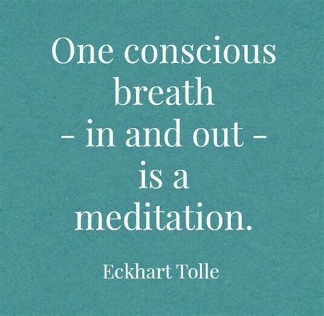 one breath at a time buddhism and the twelve steps books 1000 images about inspirational quotes on