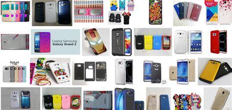 Harga Merk Hp Samsung Android daftar harga casing hp samsung android segala tipe nanda