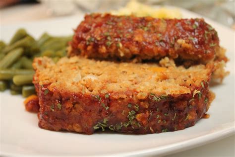 meatloaf recipe meatloaf recipe oliver with oatmeal rachael paula deen bacon with oats style