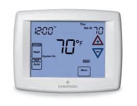 Comfort Zone Thermostat Rv Net Open Roads Forum Travel Trailers Digital