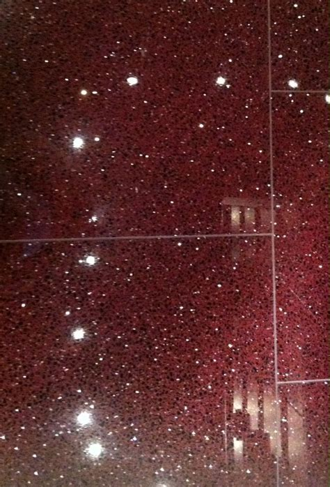 1000  images about Sparkly Floors on Pinterest   The floor