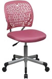 Kid s desks amp chairs kids amp teen rooms walmart