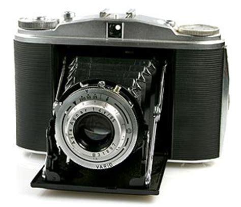 Kamera Canon Jaman Dulu 10 kamera jaman dulu yang masih banyak peminat hingga