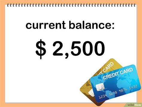monatliche zinsen berechnen kreditkarte den effektiven jahreszins berechnen wikihow