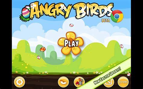 game mod yang keren pengantar teknologi game 5 game keren pada browser