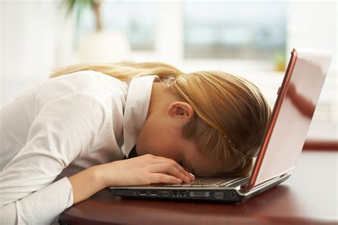 3 BEST supplements for tired people   Healthista