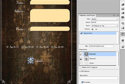 creating index indesign cs6 74 best indesign images on pinterest