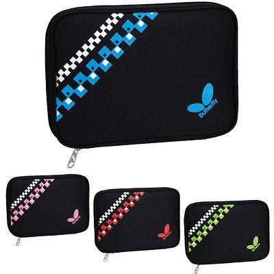 butterfly table tennis bat cover sporting goods table tennis other table tennis tagged