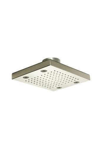 drop doccia cisal drops soffione doccia led bianco sistema easy