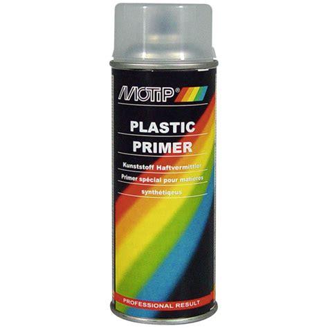 Samurai Plastik Primer Vernis Doffmaroon peinture console plastik 306 ph2 avis conseils