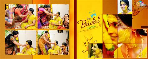 Wedding Album Design In Hyderabad by Print Design Creative Services In India Read Reviews And