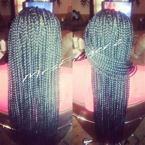 mohawk with senegalese rope twist care for relaxed hair pinterest medium large rope twist mrsfingerz styles pinterest