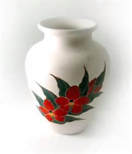 Glass Vase Manufacturers Surplus Handcrafted Johorcraft Vases Self Trading